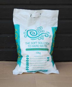 Aquasol Tablet Salt 10kgs Bag