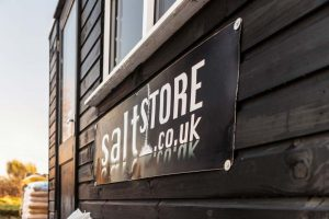 Saltstore Collections